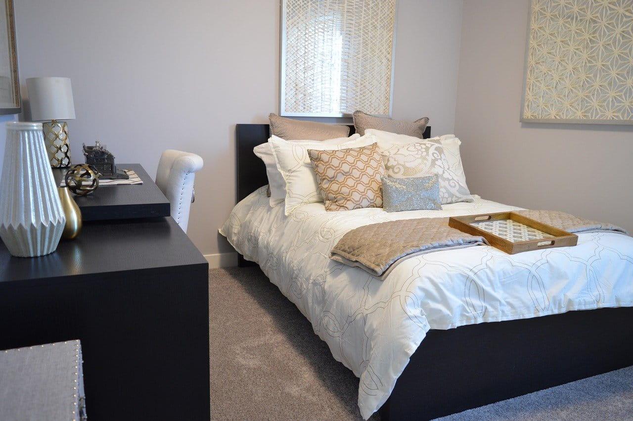 Bed & Breakfast reserveren